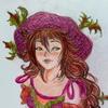 flox profilkép