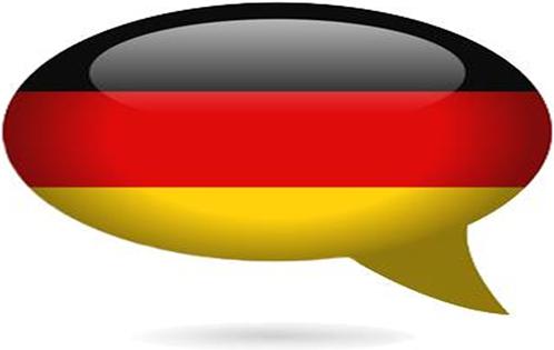 ingyenes társkereső alkalmazások Németországban