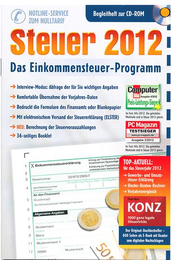 Steuer2012.jpg