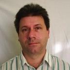 Relli profilkép