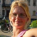 Anita72 profilkép