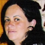 Kata37 profilkép