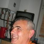 huszita3 profilkép