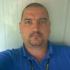 Charlie77 profilkép