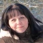 bakszi profilkép