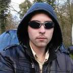 mátfeh profilkép