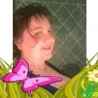 szizso profilkép