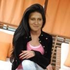 Gabóca profilkép