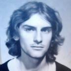 gézpal profilkép