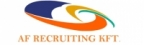 AF Recruiting profilkép
