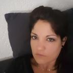 hajdén profilkép