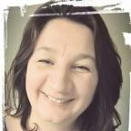 Kristina profilkép