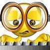 Gergoo profilkép