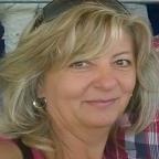 Juditka profilkép